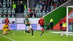 Bayern Munich victory over Wolfsburg boosted morale - Niklas Sule