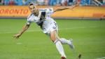 Transfer Talk: Real Madrid consider shock move for Zlatan Ibrahimovic