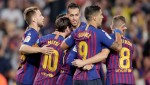 Barcelona vs Inter Preview: How to Watch, Key Battle, Team News, Predictions & More