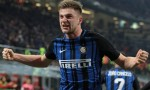 Skriniar: Inter would settle for point at Barcelona