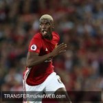 """MANCHESTER UTD - Pogba remebers Juve: """"It's a special day"""""""