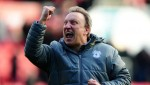 Neil Warnock Left Elated as Cardiff Secure Their First Premier League Win of the Season