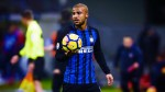 Rafinha reveals why permanent Inter move never materialised