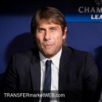 REAL MADRID - Conte arrival could end the Spanish side's hopes of Hazard