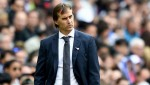 6 Statistics Which Illustrate Just How Bad Julen Lopetegui's Start Has Been at Real Madrid