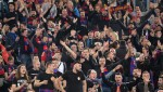 VIDEO: Several CSKA Moscow Fans Injured By Collapsed Escalator Ahead of Roma Clash