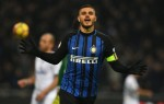 Icardi: Returning to Barcelona is special