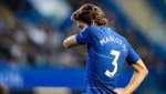 Spanish Defender Marcos Alonso Reportedly Signs 2-Year Contact Extension at Chelsea
