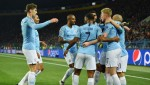 Shakhtar Donetsk 0-3 Man City: Report, Ratings & Reaction as City Sweep Aside Shakhtar