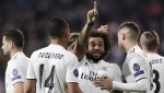 Real Madrid 2-1 Viktoria Plzen: Report, Ratings & Reaction as Los Blancos Seal Vital Victory