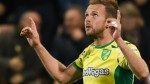 Norwich 2-1 Aston Villa: Jordan Rhodes double gives Norwich win over Villa