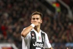 Dybala: Beating Manchester United at Old Trafford is incredible