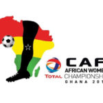 AWCON 2018: Ghana draw Cameroon, Algeria and Mali