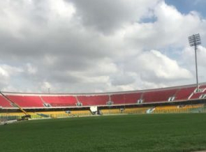 Feature: Can Ghana host the AFCON in six months?