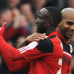 The fall and rise of Aston Villa winger Albert Adomah
