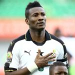 Bernard Mensah believes Asamoah Gyan still has so much to offer Black Stars