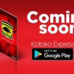Asante Kotoko set to create Mobile App