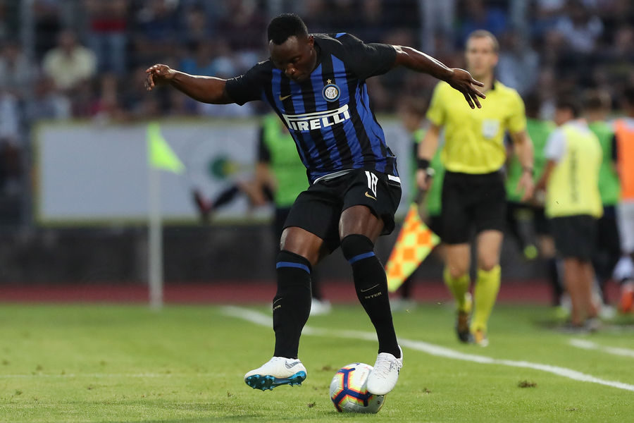 Kwadwo Asamoah to return to Inter Milan early from Ghana to prepare for Milan derby