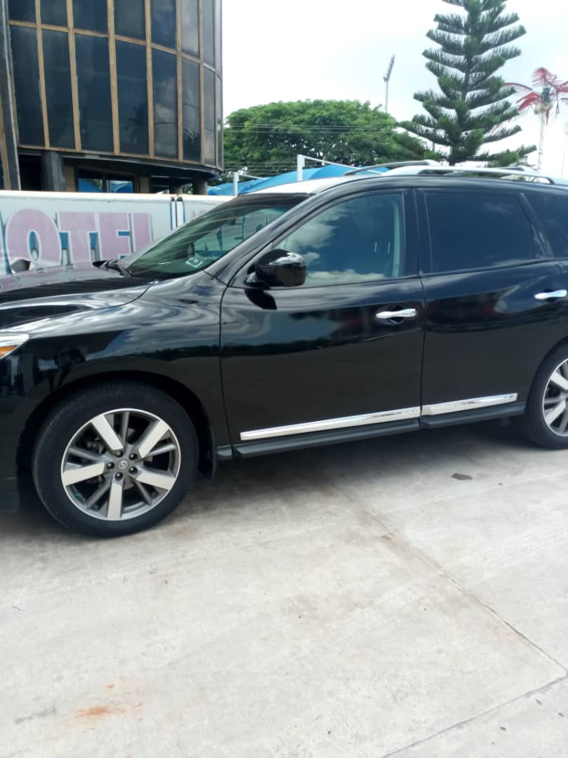 Kotoko new coach CK Akunnor handed a new car