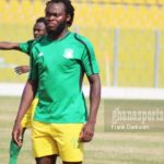 Yahaya Mohammed claims local footballers are losing their girlfriends after Anas exposé