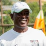 Charles Akunnor can win the CAF Champions League with Asante Kotoko – Coach Zito