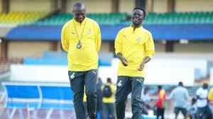 Why does cancelled Sierra Leone clash ruffle Kwesi Appiah and Ghana?