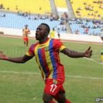 Hearts legend Amankwa Mireku believes Patrick Razak is replaceable