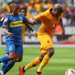 Chiefs star involved in car accident