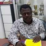 Dr. Kwame Kyei has set aside money for player recruitment – Edmund Ackah