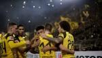 4 Things We Learned as Borussia Dortmund Steal Der Klassiker Bragging Rights in 5-Goal Thriller