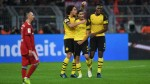 Dortmund must use momentum of win over Bayern to lift title, before their rivals reload