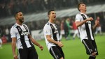 AC Milan 0-2 Juventus: Report, Ratings & Reaction as the Bianconeri Ease Past Milan Away From Home