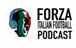 LIVE: Forza Italian Football Podcast | Round 12