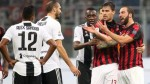 Gattuso: Higuain must apologize for his actions