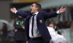 Derby della Lanterna Decisive for Future of Genoa Coach