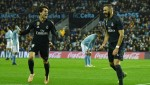 Celta Vigo 2-4 Real Madrid: Report, Ratings & Reaction as Benzema Stars in Thrilling Los Blancos Win
