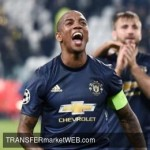 MANCHESTER UNITED in talks with Ashley YOUNG on new season-long deal