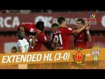 RCD Mallorca vs Córdoba CF (3-0) - Extended Highlights