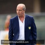 OFFICIAL - Chievo Verona part ways with Gian Piero VENTURA