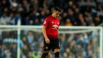 Alexis Sanchez Seeking Real Madrid Switch After Growing 'Lonely' at Manchester United