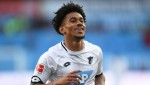 Starlet Reiss Nelson Hints a Early Return to Arsenal & Eyes Legendary Status at the Emirates Stadium