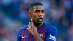Barcelona's Lionel Messi a 'football alien' - Malcom