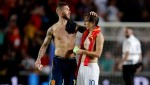 Croatia vs Spain Preview: How to Watch, Live Stream, Kick Off Time & Team News