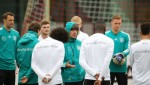 Germany vs Russia Preview: How to Watch, Kick Off Time, Recent Form & Team News
