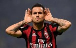 AC Milan star proud to be linked with Real Madrid