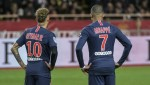 Real Madrid Continue to Monitor Neymar & Kylian Mbappe as PSG Await Outcome of FFP Investigation
