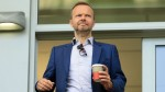 Manchester United have 'financial strength' to compete with best - Ed Woodward