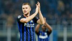 Milan Skriniar's Agent Confirms Man Utd Target Is in Talks to Sign New Contract at Inter