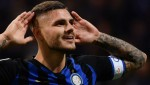 4 Football Clubs Who Should Definitely Try to Sign Inter Goal Machine Mauro Icardi