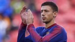 'I Wouldn't Have Played': Barcelona Star Clement Lenglet Reveals He Rejected Move to Juventus